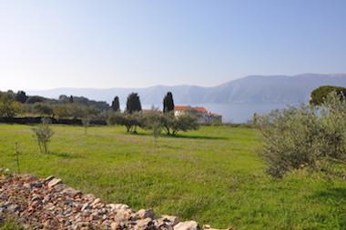 leistungen-retreats-kloster
