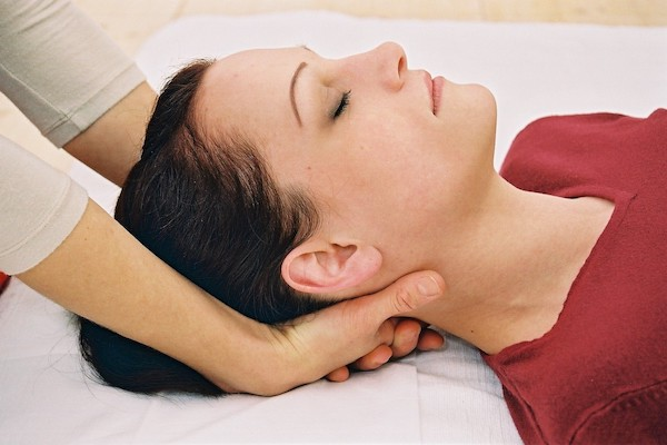 small-individual-craniosacral-therapie