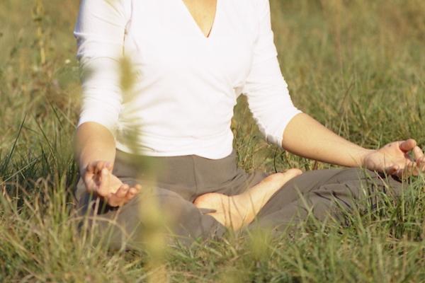 small-individual-meditation