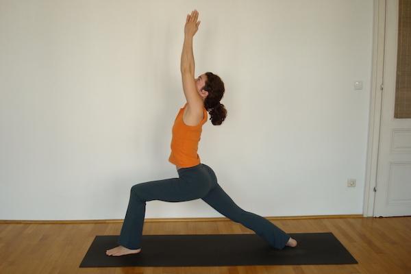 small-individual-yoga