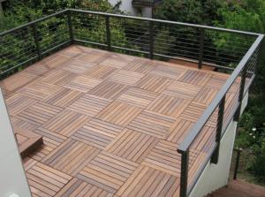 aura-deck-tiles