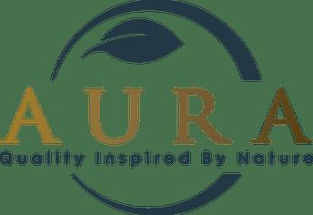logo_aura_deck_tiles