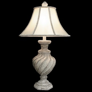 LS-102    TABLE LAMP
