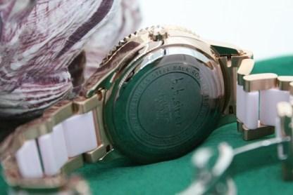W36106-PINK-R.GOLD