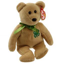 St Patricks Day Toys Plush Trading