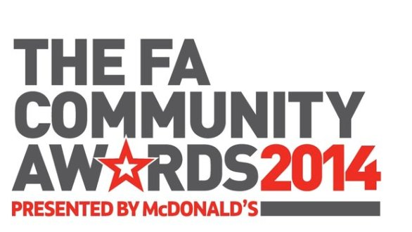 FA Community Awards