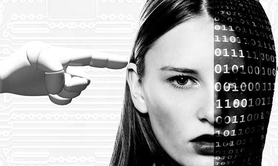 Robots-binario-BBVA-OpenMind-Pixabay