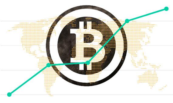 Blockchain es una base de datos que mantiene un conjunto de registros de datos en continuo crecimiento. /Imagen: OpenMind