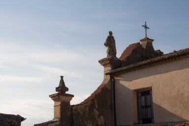 Chiesa Castello