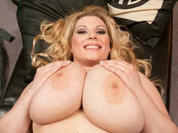 bbw renee ross giant tits