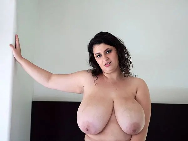 bbw rose blush exhib fetish hot porn