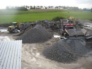 Knust-beton-web3