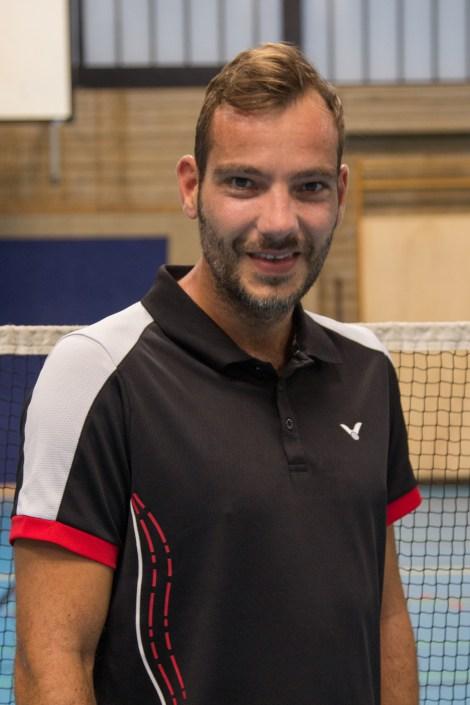Patrick Syska