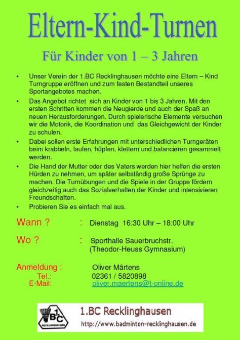 eltern_kind_turnen_2016