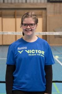 bcr-trainer-romina-reinhardt