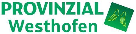 Provinzial Westhofen_Logo