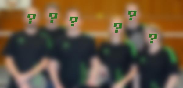 teamfoto weich Kopie