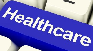 healthcare reform and compliance benefits