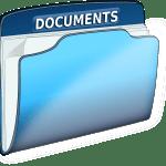 Summary Plan Description Distribution Requirements