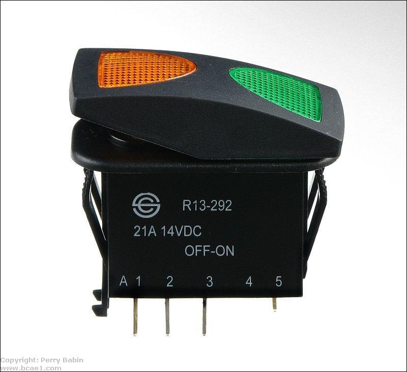 IMG_7438b?resize\=665%2C608 dorman 85989 wiring diagram dorman wiring diagrams Audi Q5 Trailer Wiring Harness at honlapkeszites.co
