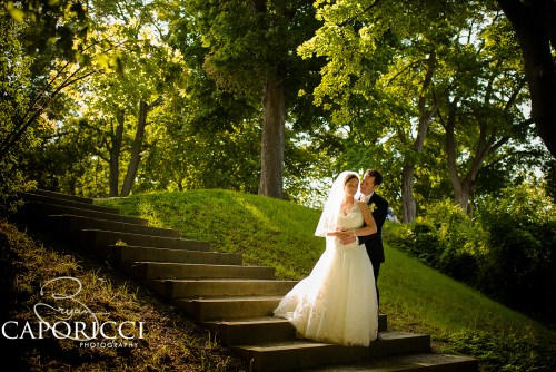 AmandaPeter_Wedding_015