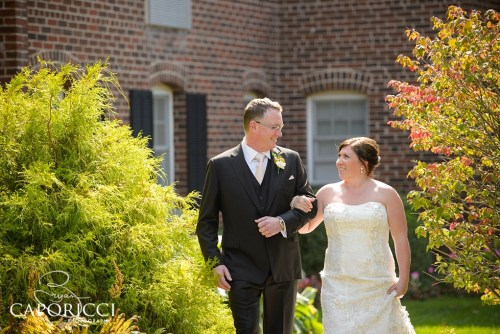 CandiceAl_Wedding_20