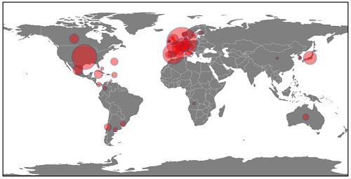 Visualizar mapa