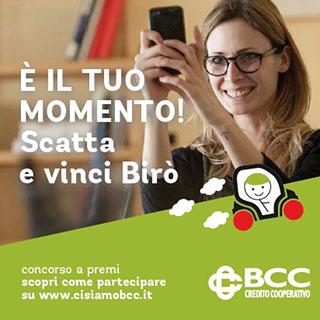 concorsobcc-1