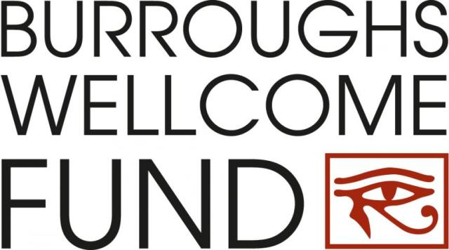 Burroughs Wellcome Fund - Nonprofit Causes