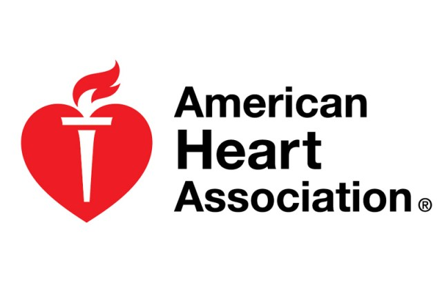 american heart association logo 1 - Nonprofit Causes