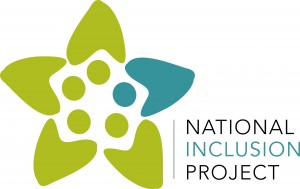 national inclusion project - Nonprofit Causes