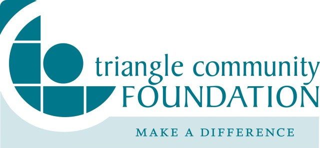 triangle community foundation - Nonprofit Causes
