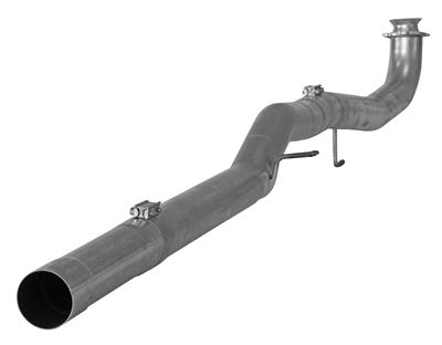 duramax l5p exhaust products bcdiesel ca