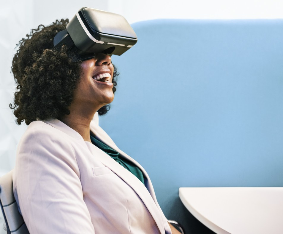 6 Meetings and Events Technology Trends to Try in 2019 | BCD Meetings & Events