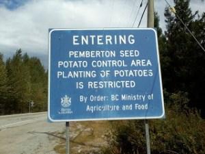 pemberton-potatoes-image