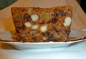 vernon-fruit-cake