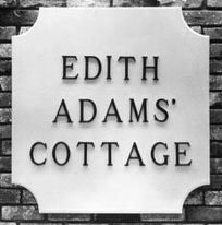 Edith Adams Cottage