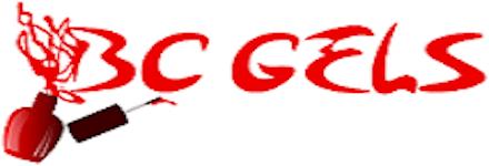 logo bcgel