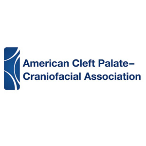 American Craniofacial Association logo