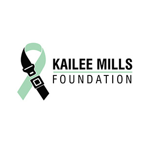 Kailee Mills Foundation logo