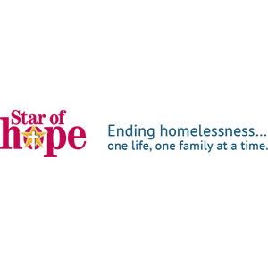 Star of Hope logo
