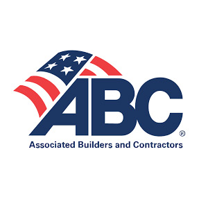Associated Builders & Contractors Logo