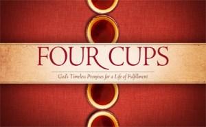 4cups pod logo