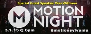 Motion-Night-Web-alt