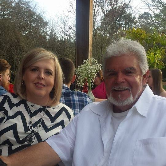 Bob & Tammy Semm