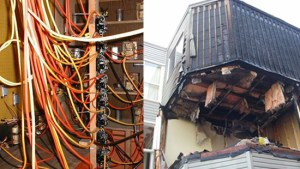 Smart meters help reduce electricity theft