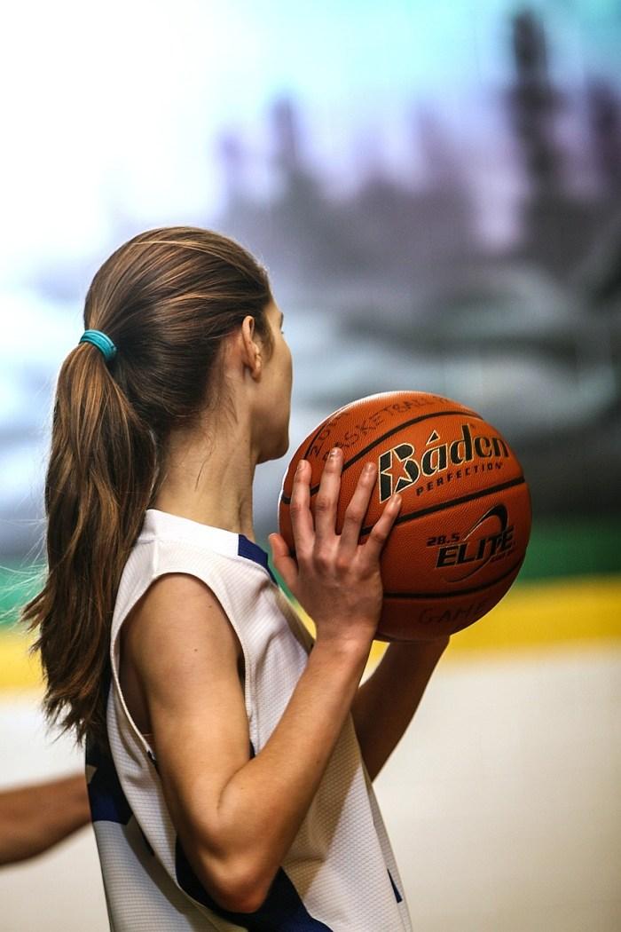 bcid basketball