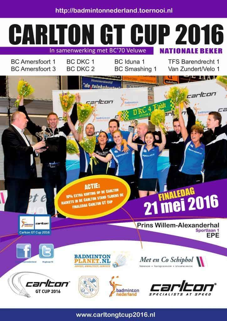 flyer-finaledag-Carlton-GT-Cup-2016-2-met-teams-page-001-724x1024