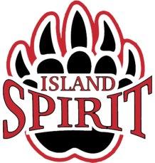 Island-Spirit