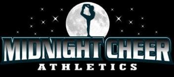 Midnight-Cheer